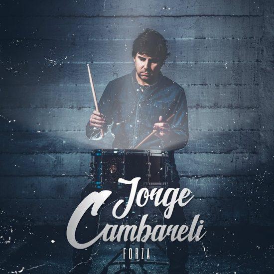 Jorge Cambareli