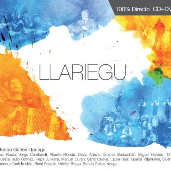 Llariegu_100_directo