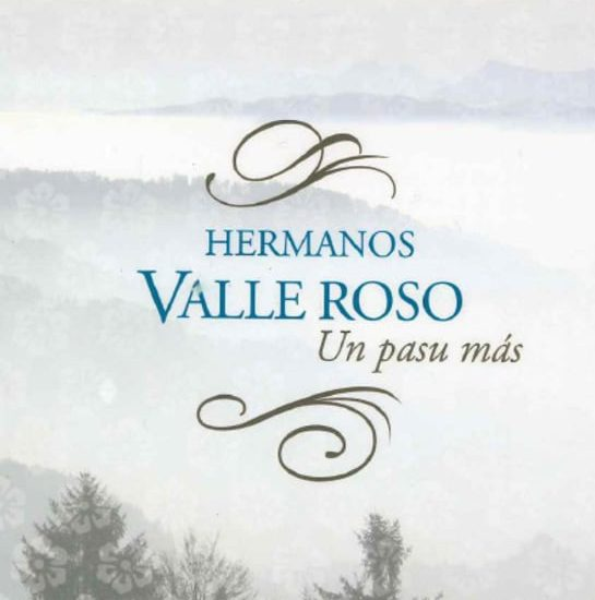 hermanos-valle-roso-cd-un-pasu-mas